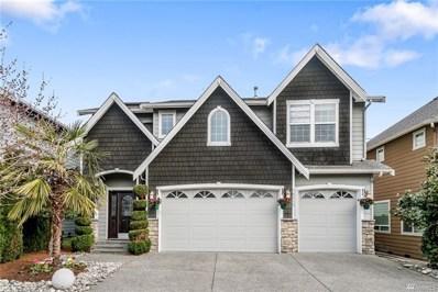 16517 41st Ave SE, Bothell, WA 98012 - MLS#: 1434183