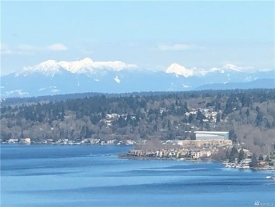 11834 79th Ave S UNIT Lot3, Seattle, WA 98178 - MLS#: 1434198