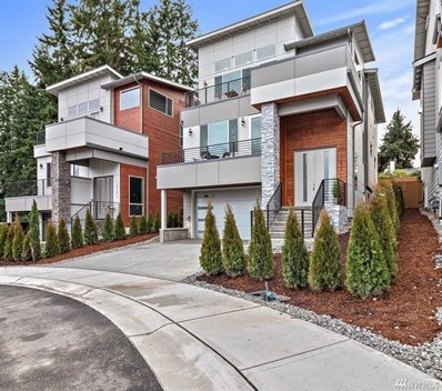 11836 79th Ave S UNIT Lot2, Seattle, WA 98178 - MLS#: 1434212