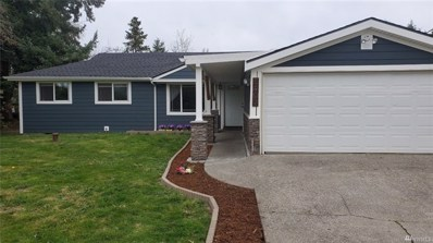 5907 Harry Smith Rd E, Fife, WA 98424 - #: 1434268