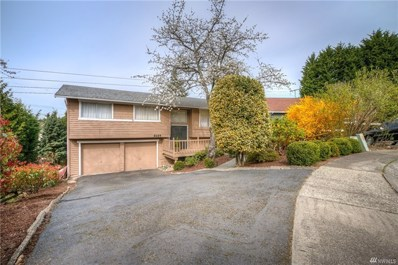 2107 138th Ave SE, Bellevue, WA 98005 - MLS#: 1434345
