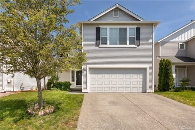 320 Index Ave SE, Renton, WA 98056 - MLS#: 1434359