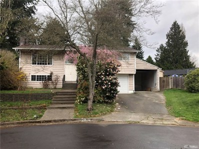 10200 NE 140th Place, Kirkland, WA 98034 - MLS#: 1434392