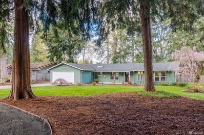 5048 Donnelly Dr SE, Olympia, WA 98501 - MLS#: 1434439