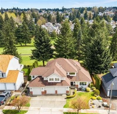 4407 Country Club Dr NE, Tacoma, WA 98422 - MLS#: 1434446