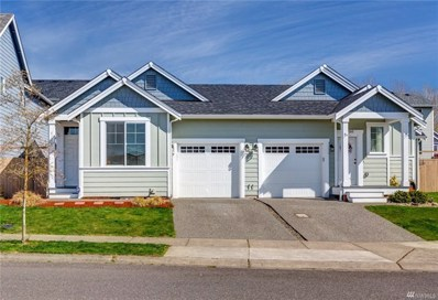 4704 Parker St, Bellingham, WA 98226 - MLS#: 1434468