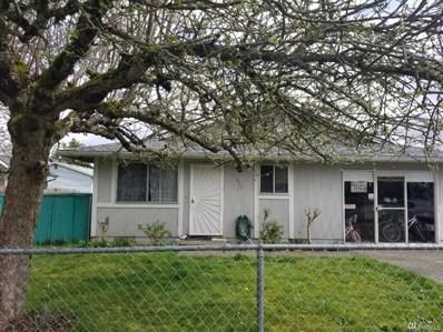 8307 S Sheridan Ave, Tacoma, WA 98408 - MLS#: 1434528