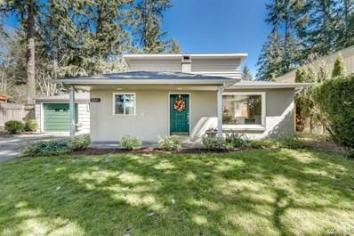 13544 22nd Ave NE, Seattle, WA 98125 - #: 1434580