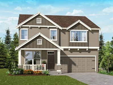 17607 Maple St UNIT 189, Granite Falls, WA 98252 - MLS#: 1434604