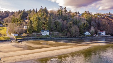 1207 NW Beach Lane, Gig Harbor, WA 98332 - MLS#: 1434730