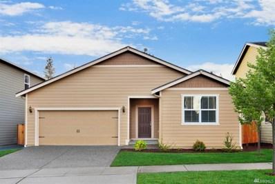 7108 Tahoe Dr SE, Tumwater, WA 98501 - MLS#: 1434753