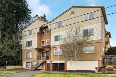 1154 N 92nd St UNIT 15, Seattle, WA 98103 - MLS#: 1434792