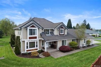 2212 Tacoma Road, Puyallup, WA 98371 - MLS#: 1435187