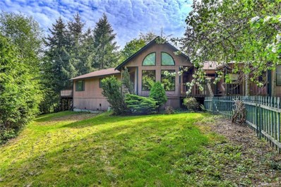 3135 Tall Fir Lane NW, Poulsbo, WA 98370 - MLS#: 1435372