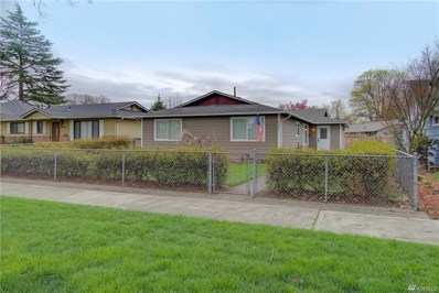 2451 Nichols Blvd, Longview, WA 98632 - MLS#: 1435379