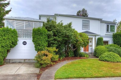 3901 N 37th St, Tacoma, WA 98407 - MLS#: 1435409