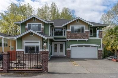 6517 18th Ave SW, Seattle, WA 98106 - MLS#: 1435468