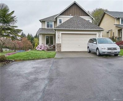 703 E Seattle St, Kent, WA 98030 - MLS#: 1435481