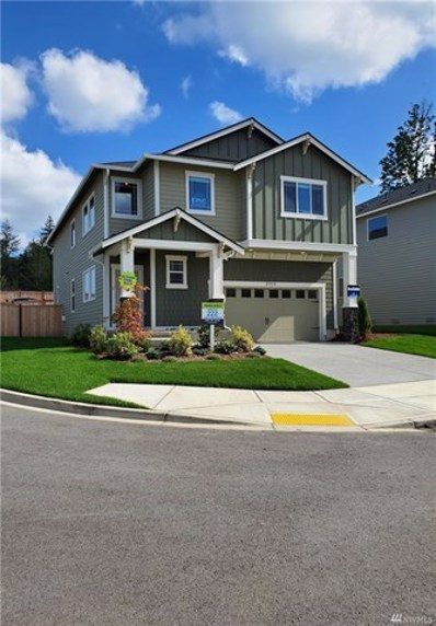 25914 203rd (Lot 222) Ave SE, Covington, WA 98042 - #: 1435513