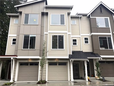 12925 3rd Ave SE UNIT B2, Everett, WA 98208 - #: 1435516