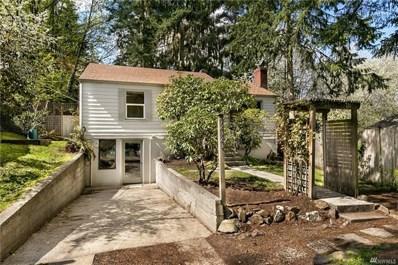 12323 22nd Ave NE, Seattle, WA 98125 - #: 1435556