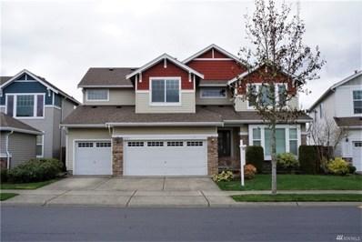 6227 Montevista Dr SE, Auburn, WA 98092 - MLS#: 1435565