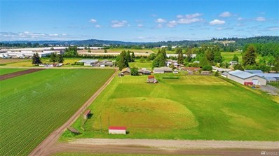 7614 48th St E, Fife, WA 98424 - MLS#: 1435581