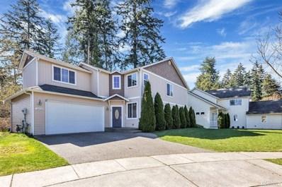 12426 31st Dr SE, Everett, WA 98208 - MLS#: 1435594