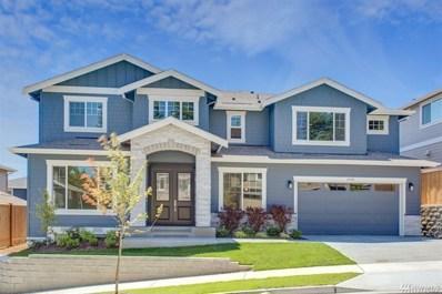 13707 NE 133rd Place UNIT Lot9, Kirkland, WA 98034 - MLS#: 1435616