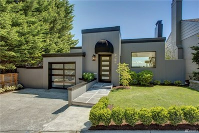 2332 Eyres Place W, Seattle, WA 98199 - #: 1435653