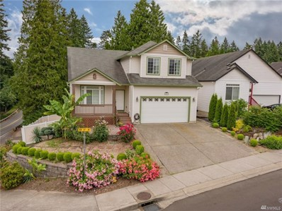 14813 NW 19th Ave, Vancouver, WA 98685 - #: 1435710
