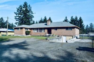 1815 102ND St S, Tacoma, WA 98444 - MLS#: 1435894