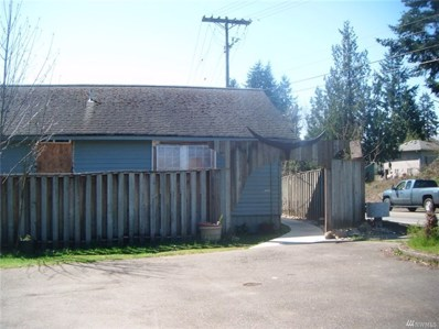 1818 OLYMPIC Hwy S, Shelton, WA 98584 - MLS#: 1435966
