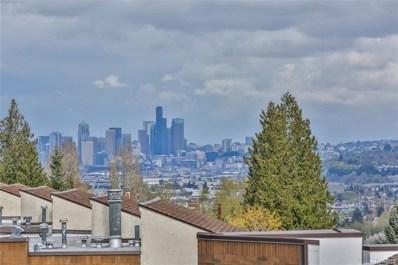 10923 Glen Acres Dr S UNIT C, Seattle, WA 98168 - #: 1436000