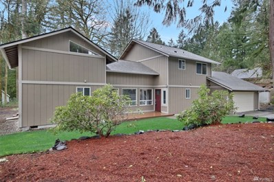 5925 Camelot Dr SW, Olympia, WA 98512 - MLS#: 1436031