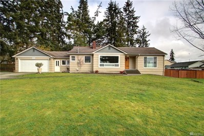 7325 276th St NW, Stanwood, WA 98292 - MLS#: 1436068
