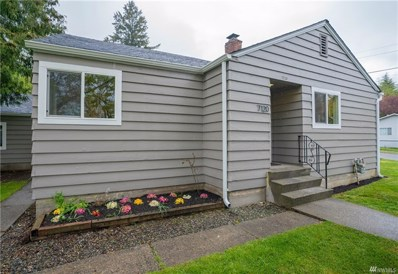 7120 16th Ave SW, Seattle, WA 98106 - MLS#: 1436092