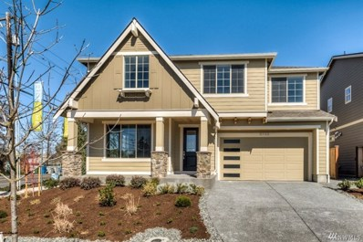 5702 NE 7TH Court, Renton, WA 98059 - #: 1436272