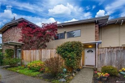 5713 122nd Ave SE UNIT 163, Bellevue, WA 98006 - #: 1436277