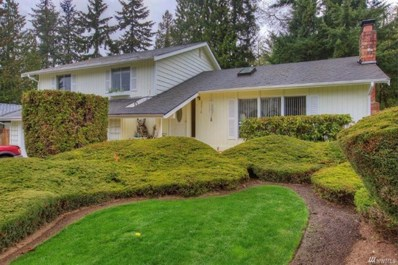 32910 33rd Ave SW, Federal Way, WA 98023 - MLS#: 1436368