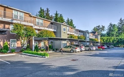 9815 Holly Drive UNIT A304, Everett, WA 98204 - #: 1436407