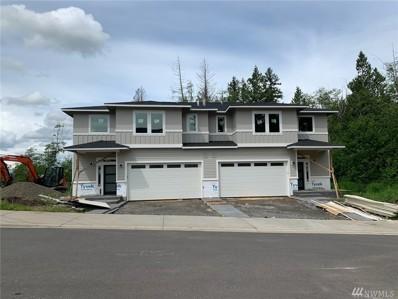 2706 Chloe Lane, Ferndale, WA 98248 - MLS#: 1436512