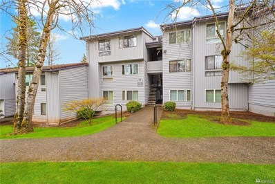 4120 212th St SW UNIT B301, Mountlake Terrace, WA 98043 - MLS#: 1436694