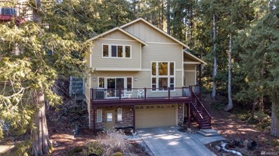 11 STABLE LANE, Bellingham, WA 98229 - MLS#: 1436695