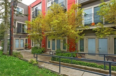 3841 34th Ave W UNIT C, Seattle, WA 98199 - #: 1436732