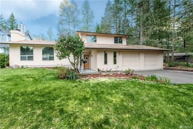 33132 E Lake Holm Dr SE, Auburn, WA 98092 - MLS#: 1436747