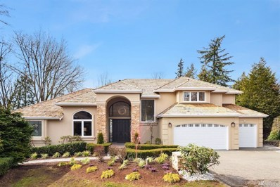6511 155th Ave SE, Bellevue, WA 98006 - MLS#: 1436922