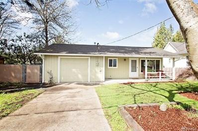 1329 Tullis St NE, Olympia, WA 98506 - MLS#: 1436951