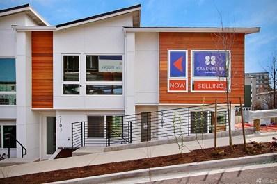2103 NE 88th St, Seattle, WA 98115 - #: 1436994