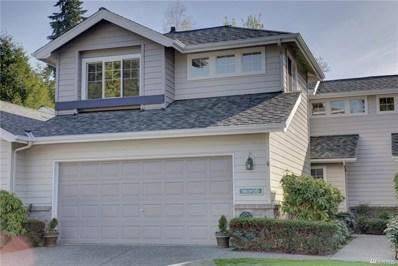 16905 River Rock Dr., Lynnwood, WA 98037 - MLS#: 1437110